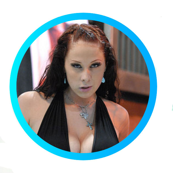🥇 Gianna Michaels OnlyFans Leaked Videos【Updated ️】